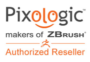 Pixologic_Authorized_Resellers